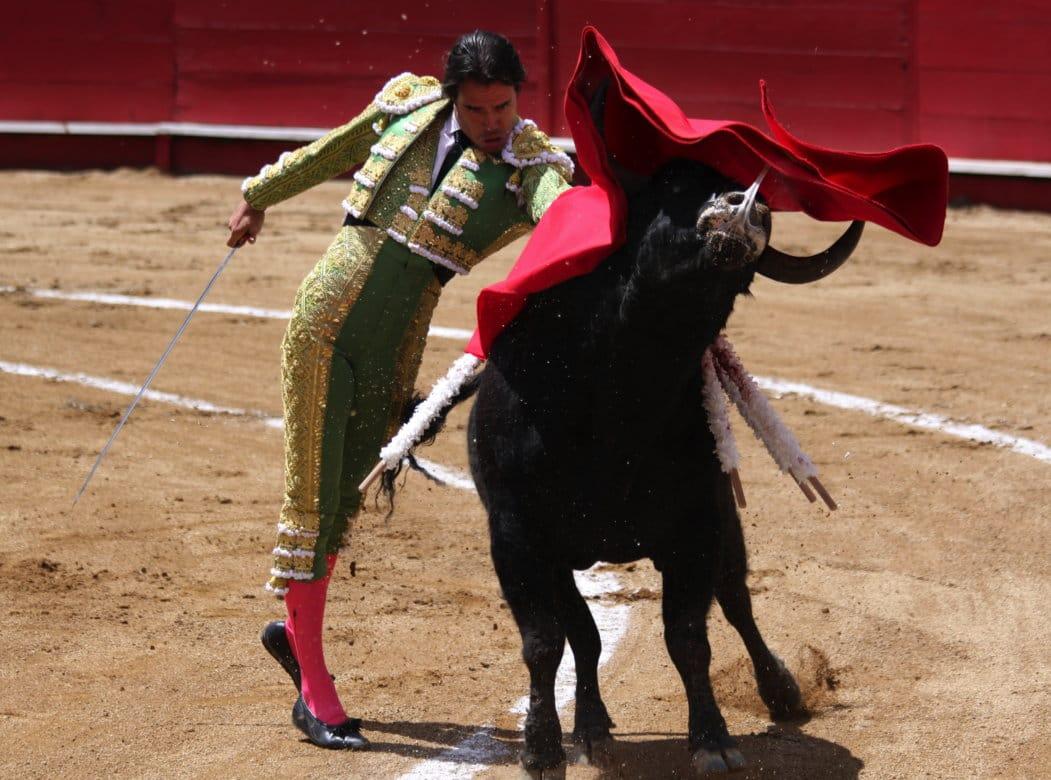Völkermord statt Stierkampf als Weltkulturerbe der UNESCO