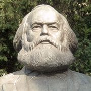 Lammert_Karl_Marx_qpress