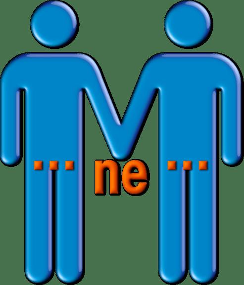 Droht Kroatien Rauswurf aus der EU wegen Homo-Ehe-Versagens Man and Man (homosexual) icon qpress