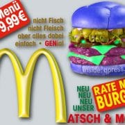 McDonald's_rate_mal_burger_junkfood_genfood_gmo_special_hellsfoof_qpress