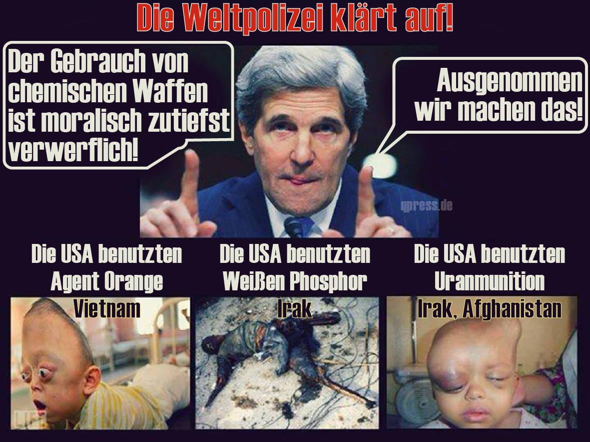 Mega-Pleite, USA und Konsorten verlassen Afghanistan als Loser die_weltpolizei_klaert_auf_chemische_waffen_agent_orange_weisser_phosphor_uranmunition_qpress
