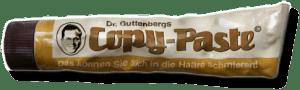 CSU setzt auf AfD Dompteur KT zu Guttenberg