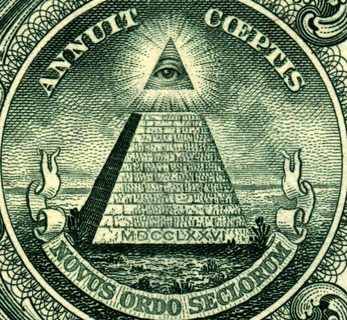 one-dollar-pyramidcrop-allsehendes-auge-eine-welt-regierung-novus-ordo-seclorum-qpress
