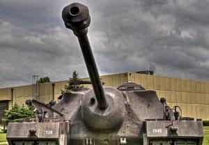 Tausende britische Panzer im Anmarsch auf das Rhein-Ruhrgebiet panzer_krieg_britisch_mord_kettenfahrzeug_weltkrieg_eroberung