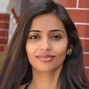 Devyani Khobragade indische Konsulin in den USA Skandal Leibesvisitation durch Neworker Polizei