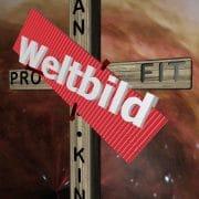 Weltbild Kirche Vatikan verlag Schieflage verloren insolvent Verlust kaputt
