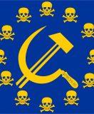 Restauratio imperii oder das eilige dekadente EU-Reich vor dem endgültigen Niedergang