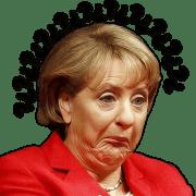 Kreml-Hausverbot für Merkel, neue Sanktionopoly-Runde angela merkel kanzlerin deutschland nsa spitzelstaat ueberwachung korruption einflussnahme qpress