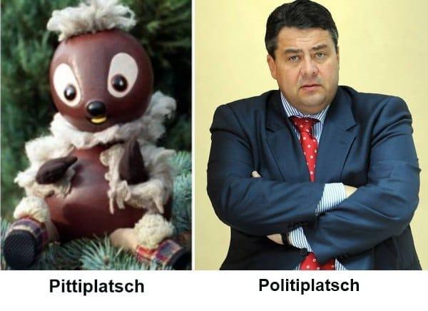 Pitti und der Bundesdackel 01_antilobby_politplatsch