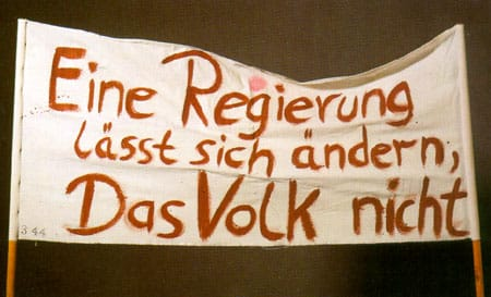 Pitti und der Bundesdackel 06_antilobby_volknicht