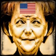 Merkels Amtsenthebung nimmt Fahrt auf, Übergangsregierung gefordert