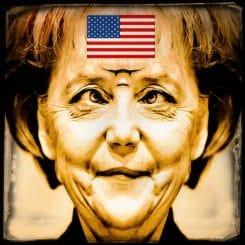 Die CDU sitzt in der Merkel-Falle