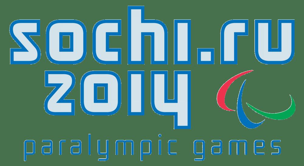 Sochi_2014_Paralympics_Games_Logo politisierung der Olympiade propaganda