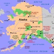 alaska-national-parks reservate for not native americans
