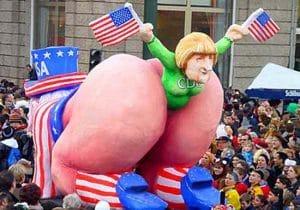 Der große Plan - Schachmatt Deutschland und Europa Der große Plan - Schachmatt Deutschland und Europa merkel usa toller ausblick politik leicht gemacht ddr ansichten