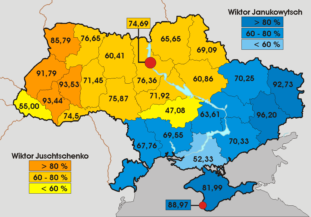 Ukraine_Wahlen_2004_2
