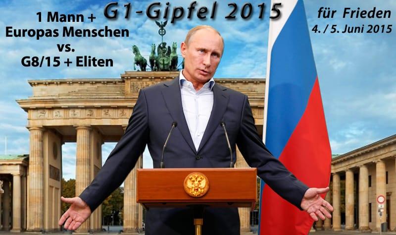 EuDssR:G7-Gipfel 2015 in Bayern bringt Südtirol enorme ...