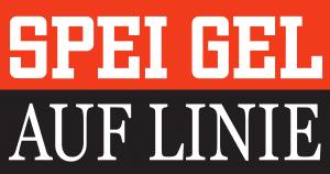 SpeiGel Spiegel auf Linie TV online logo-01