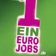 gruene-1-euro-jobs