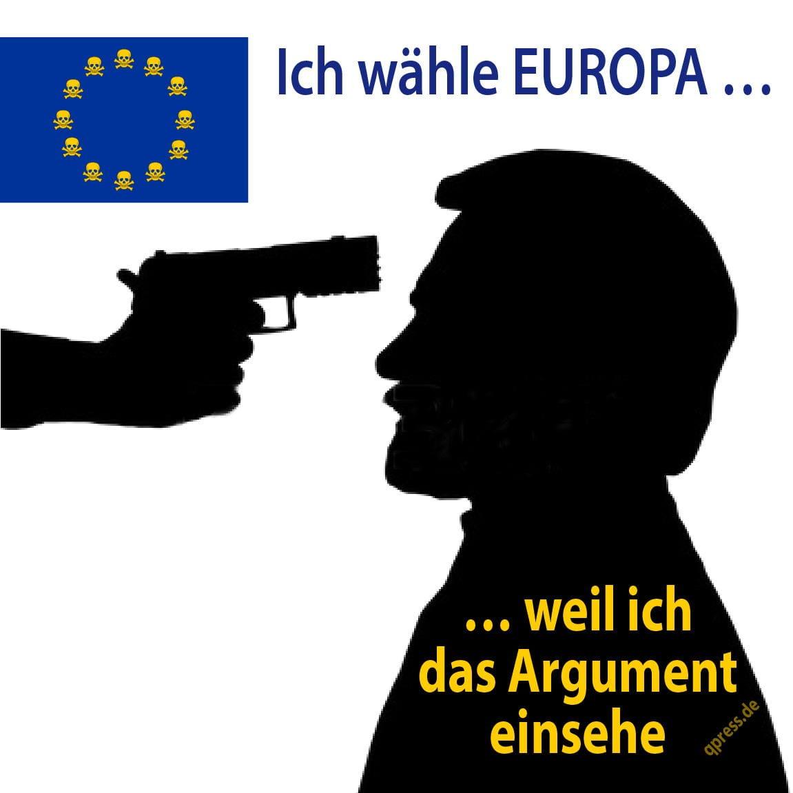 ich_waehle_europa__weil_ich_das_argument_einsehe_qpress-01