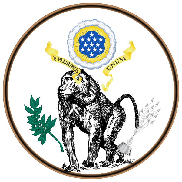 Great_APE_of_the_United_States_(obverse)-72