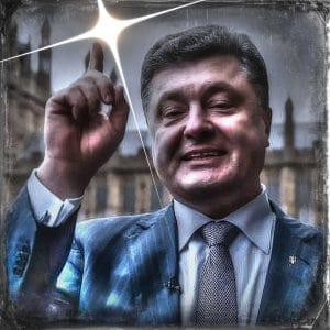 Petro Poroschenko schokoschenko Ukraine Oligarch Korruption Hoerigkeit Bestechung