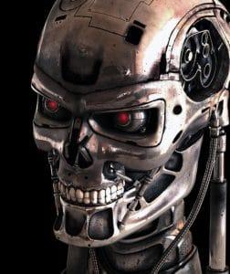 Drohnen und Tötungsvollautomaten gehört die Zukunft terminator-killer_vollautomat_eigenstaengig_handelnder_killer