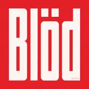 Bild Bloed Logo