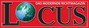 Deutsche Leidmedien dürfen auf staatliche Rettung hoffen Focus Locus logo-qpress 72