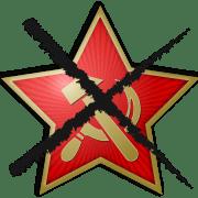 Pleite-Ukraine auf Nazi-Pfaden, KP-Verbot, Atombombensucht und Putin ist schuld