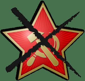 Pleite-Ukraine auf Nazi-Pfaden, KP-Verbot, Atombombensucht und Putin ist schuld KPU-kommunistische Partei Ukraine verboten 2014 wegen Friedensinitiative als Landesverrat-01