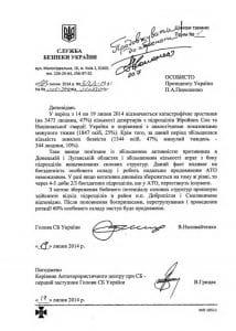 Ukrainische Armee vor Zersetzung, Söldner müssen jetzt Pro-Russen jagen angeblicher Bericht ukraine zu Fahnenflucht und vermissten armee ukraine Buergerkrieg