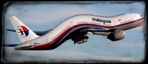 MH17 Propagandaschlacht malaysia Airline Boeing 777 ukraine attack lies and conspiracy