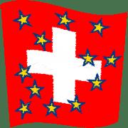 Schweiz zu wenig neutral, EU fordert totale Neutralisierung