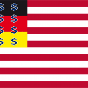 Flag_of_the_United_States USA DE Satrapie-01