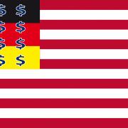 Flag_of_the_United_States USA DE Satrapie-01