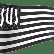 US-Terrormilizen foltern und töten gnadenlos weiter