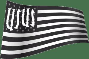 USUS Terrormilizen morden weiter für weltweites kapitalistisches Kalifat US_Flag_USUS_Terror_Soeldner_Soldiers_kapitalistisches_kalifat