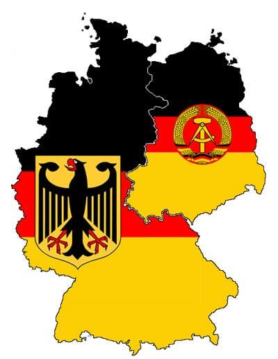 das wahre deutschland