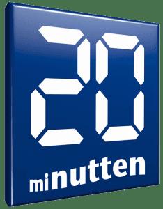 Schweiz in 20min meinungsbefreit - Endsiech der Neutralität 20Minuten_Logo_die prestituierten qpress