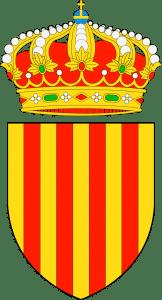 EUROGENDFOR zur Aufstandsbekämpfung nach Katalonien