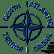 Russland will Krieg Friedenshetzer bemühen sich um Ausgleich nato_logo_nord_atlantische_terror_organisation_raubritter_moerderbanden_Angriffspack_qpress