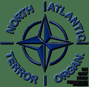 nato_logo_nord_atlantische_terror_organisation_raubritter_moerderbanden_Angriffspack_qpress