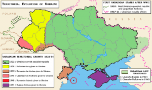 NATO-Friedenspreis geht posthum an Nikita Chruschtschow Ukraine wachstum krim wechselt den Besitzer Sowjetunion streit NATO Russland