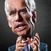 Joe_Biden_-_Caricature_US_VIZE_President_USA_Kakerlake_Imperialisten_Weltpolizist