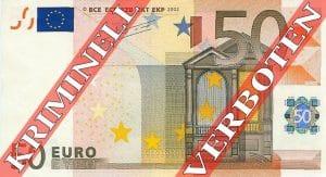 Nach EU-Bargeldverboten jetzt Tauschhandelsverbot qpress Bargeldverbot totale Kontrolle Geldsystem IWF konzept der falschen fuenfziger Negativzins raubzug der Regierung gegen das Volk 50er