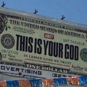 Geldkrieg gegen die USA, Südamerika schasst den Dollar