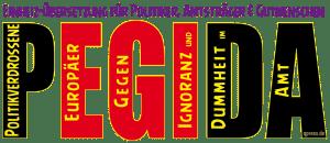 Verelendung total: Die Ärmsten zahlen die Zeche PEGIDA die bessere Uebersetzung, Politikverdrossene Europaer gegen ignoranz dummheit im Amt qpress