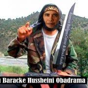 Wirtschafts-Dschihad gegen Russland wird verschärft
