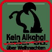 Scharia-konformer Weihnachtsmarkt, Kassel setzt auf Alkoholverbot